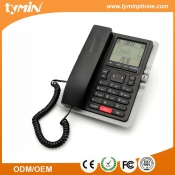 Aliexpress 2019 Newest Model Helpful Jumbo LCD Corded Telephone with Caller ID Function (TM-PA006)