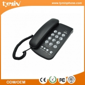 Incoming call indication cheap push button phone