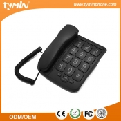 The cheapest big button seniors phone with speakerphone volume control function (TM-PA023)