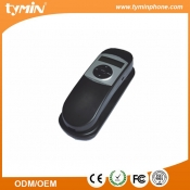 China Tymin Telcom TM-PA064B Trimline Phone with Caller ID function (TM-PA064B) factory