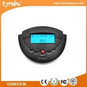 China latest version call blocker with caller ID block nuisance incoming calls (TM-PA009B) factory