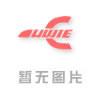 China Sos Gps Tracker Hersteller Neu Entwickelte Kind Holunder Auto